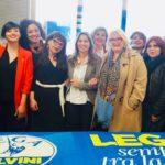 Agrigento, Donne della Lega: Rita Monella neo coordinatrice