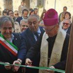 Sfide Ambientali del nostro tempo: il Bío distretto dei Nebrodi con l'enciclica di Papa Francesco