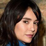 L'attrice hollywoodiana Nina Dobrev ad Agrigento