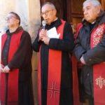 """Referendum confini, i parroci favaresi ai fedeli: """"Dobbiamo andare a votare"""""""