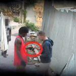 """Agrigento, operazione antidroga """"Piazza Pulita"""": l'inchiesta sbarca al Riesame"""