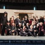 """La terza edizione di """"Rassegnati"""" chiude con il grande successo della compagnia """"Il piccolo teatro…seguimi!"""""""