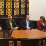 """L'ASP di Agrigento mira a """"fare rete"""" per potenziare le azioni di prevenzione dei tumori"""