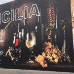 """Vinitaly, Musumeci: """"Sicilia punta sempre più sulla qualità"""""""