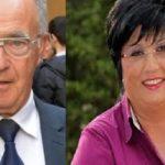 Elezioni amministrative nell'agrigentino: ecco i nuovi Sindaci