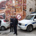 Insozzatori seriali, non si arresta il fenomeno ad Agrigento: multati due cittadini