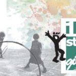 """EducAgrigento: gli alunni delle scuole elementari e medie parteciperanno a """"100 strade per giocare"""""""
