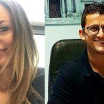 Santa Elisabetta, Adriana Catalano e Raimondo Rizzo determinanti nella elezione del sindaco Gueli