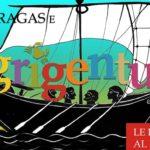 """Domeniche al Parco 2019: il lungo viaggio verso """"Agrigentum"""""""