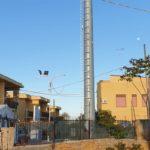"""Porto Empedocle, antenne di telefonia in zona Durrueli: scoppia il """"caso"""""""
