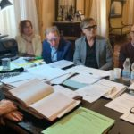 Porto Empedocle, interventi sulla viabilità: la sindaca incontra i vertici ANAS
