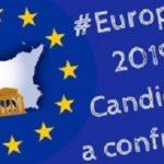 Europee 2019, incontro e dibattito tra i candidati ad Agrigento
