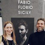 Successo a Leopoli per la personale del fotografo agrigentino Fabio Florio