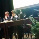 """Convegno Unesco a Cefalù. Firetto: """"nei beni culturali viviamo una stagione particolare"""""""