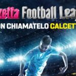 "Ad Agrigento la finale interregionale della ""Gazzetta Football League"""