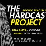 The Hardcastle project: un omaggio alla memoria di Alexander Hardcastle