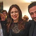 """Canicattì, Francesco Pira presenta il suo ultimo  libro """"PIRATERIE"""""""