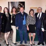 """Canicattì, Francesco Pira ha presentato il suo ultimo libro """"PIRATERIE"""" all'Associazione Culturale Athena"""