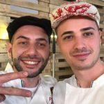 """""""Il Boss delle Pizze"""": i pizzaioli favaresi Pistritto e Sorce in finale"""