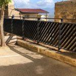 Il Comune predispone la pulizia nelle scuole di Aragona