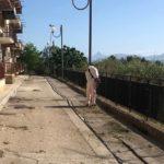 Proseguono i lavori di pulizia sulle strade ad Aragona
