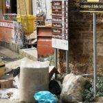"Agrigento, lanciatori seriali di rifiuti: ""beccati"" altri due trasgressori"
