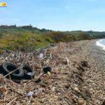 Agrigento, associazioni e volontari puliranno le spiagge di Zingarello e Misita