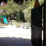 Favara, villa Stefano Pompeo iniziati i lavori di manutenzione per riaprirla