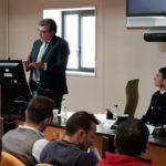 Agrigento, successo per l'incontro di formazione sulla gestione e l'avvio delle strutture ricettive