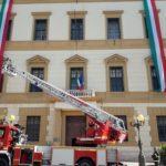 Festa della Repubblica, al via i preparativi per il 2 giugno