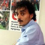 Federconsumatori Agrigento: Angelo Pisano eletto nuovo presidente