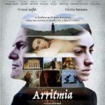 ARRITMÍA, di Gibrán Bazán in concorso al Cine Festival di Taormina 2019