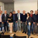 Architetti Sicilia, Alessandro Amaro nuovo presidente della Consulta degli Ordini