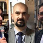 "Favara nel totale degrado, Fratelli d'Italia: ""cittadini reagiscano"""