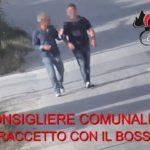 """Blitz antimafia """"Assedio"""", Occhipinti su Scozzari: """"comanda più dei primari"""""""