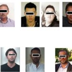 """Operazione antimafia """"Assedio"""": ecco le accuse ai sette arrestati"""