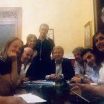 Agrigento, approvato in giunta l'atto di riequilibrio: la palla passa al Consiglio Comunale
