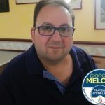"""Amministrative Agrigento, Pisano (Fdi): """"subito tavolo politico di centrodestra"""""""