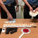 """Operazione """"Assedio"""", sgominate le famiglie mafiose di """"Cosa Nostra"""" di Licata e Campobello di Licata: ecco gli arrestati"""