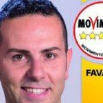 Favara, Carmelo Sanfratello lascia la maggioranza