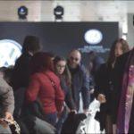 """Moda, Salvatore Di Betta: """"pronti per l'evento di Roma, protagonisti dei designer siciliani"""""""