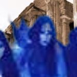 """Girgenti Spettrale"": storie di stregoneria, spaventosi fantasmi e inquietanti apparizioni"