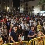 """""""Festa della musica""""  la Pro Loco Agrigento accende il centro storico"""