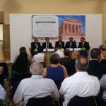 FlixBus, Ibla Tour e Fratelli Patti Autolinee scommettono sulla Sicilia: al via l'alleanza fra i tre operatori