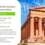 FlixBus arriva ad Agrigento, si presenta il servizio a Casa Sanfilippo