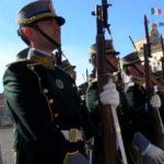 Agrigento, festeggiato il 245esimo Anniversario della fondazione della Guardia di Finanza: ecco i risultati in provincia