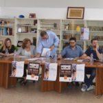 """Gioco d'azzardo in continua crescita nell'Agrigentino, La Rocca Ruvolo: """"Situazione drammatica"""""""