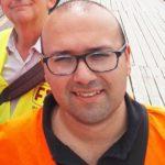 Ferrovie Kaos, rinnovati i vertici: Mauro Indelicato nuovo presidente