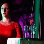 """""""Il Mostro"""" di TeatrAnima vince il primo premio social al concorso """"Portici in Teatro"""""""