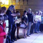 Naro: gli spettacoli in piazza per la festa di San Calogero